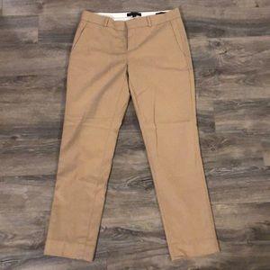 BR Ryan Dress Pants